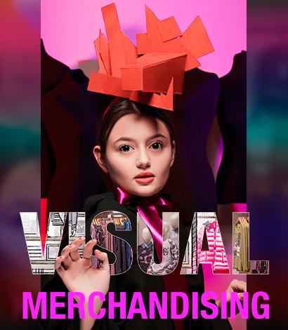 Visual Merchandising VERANO