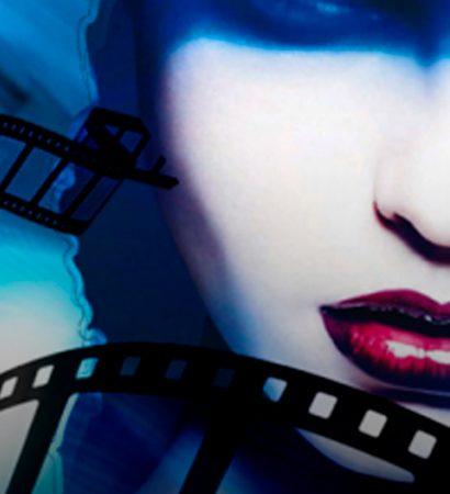 convocatoria eamoda argentina fashion film