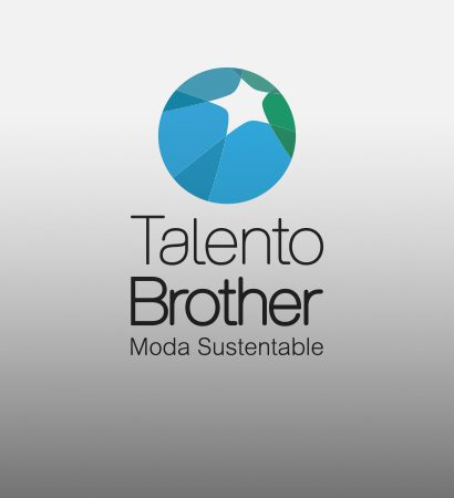 Talento Brother