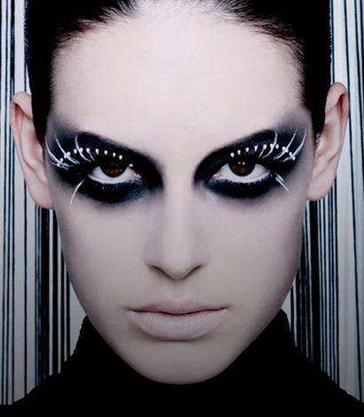 Taller de Maquillaje Artístico