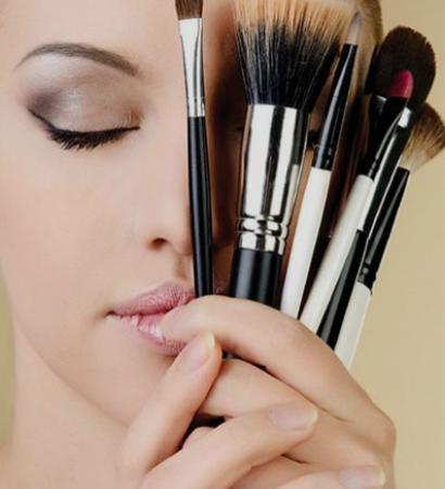Maquillaje Social. Modulo 2